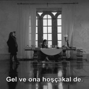 AffetmiyorumAffet Tarkovski!-2